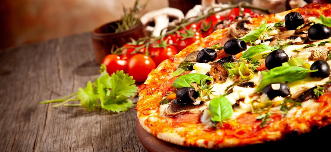 <!--AKTION von 01.03 bis 31.03-->PizzaVario